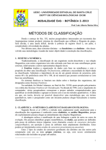 2_metodos_de_classificacao - EAD