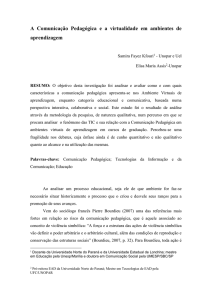 VE11.174 - Virtual Educa