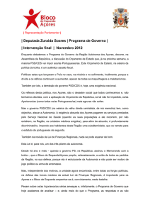 20121122_-_intervencao_final_-_programa_do_governo_
