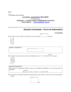 exercicios_matematica II(1) - Documentos