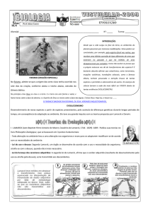 evolucão - GEOCITIES.ws