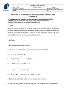 f8a7386bf4f856 caderno de exercícios de química dos principais vestibulares 2000