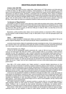 OCR Document - Elza Turma 2001