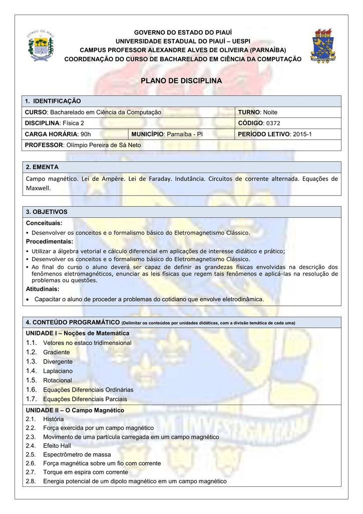 43eb52bb686 GOVERNO DO ESTADO DO PIAUÍ UNIVERSIDADE ESTADUAL DO