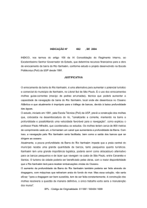 {Natureza} Nº {nrLegislativo} - Assembleia Legislativa do Estado de