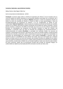 carcinoma della prostata medicina nucleare ha senso il tgv de