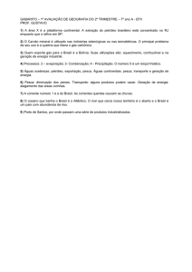 a8bee92773c XI SIMPÓSIO BRASILEIRO DE ETNOBIOLOGIA E