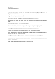 Bordas e Sombreamento Pg. 25 - Sky