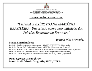 Visualizar o cartaz.