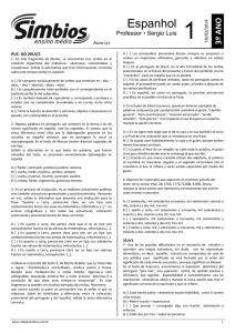 ETERNO GONZAGUINHA MUSICA GRATUITO APRENDIZ DOWNLOAD