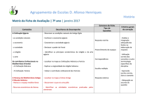 3-matriz 7º ano jan 2016