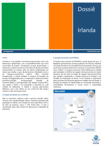 Irlanda - WordPress.com