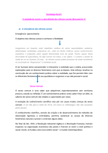 documento 1 - Resumos.net