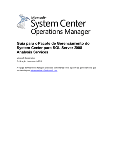 Download: SSAS2008MPGuide