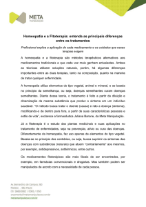 Homeopatia_x_Fitoterapia