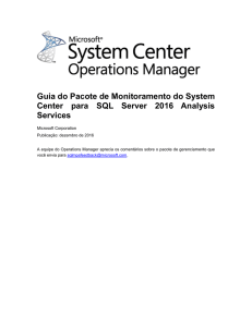 Download: SSAS2016MPGuide