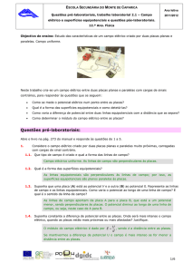 Questoes_pre-laboratorias_TL_2.1_e_pos_lab