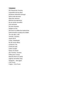ADRIANO BAIXAR CD CAMPAGNANI