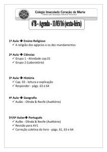 Roque Santeiro 16 Discos Edi/ç/ão Limitada