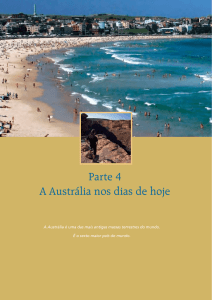 Citizenship resource book