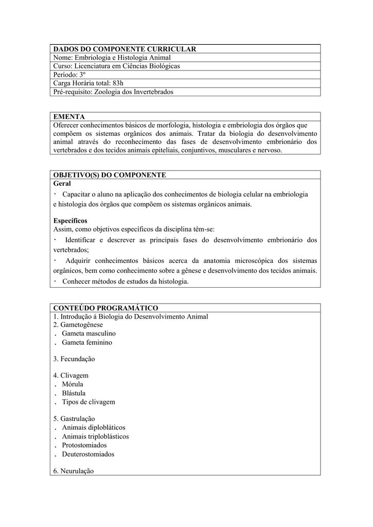 Fantástico Anatomía Microscópica De Los Invertebrados Imágenes ...