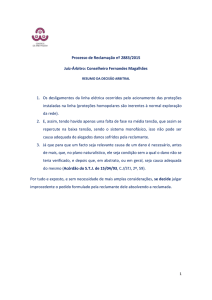 Processo 2883 - eng