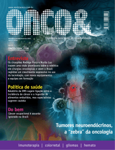 Baixar - Oncologia D`Or