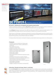 dc power-l