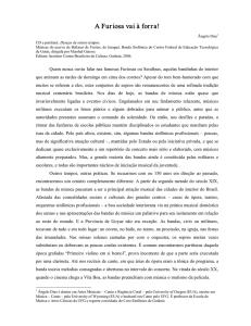 DOBRADO BAIXAR DE MELO MUSICA BATISTA