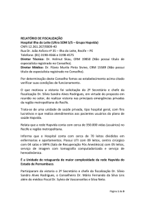 hospital ilha do leite – hapvida