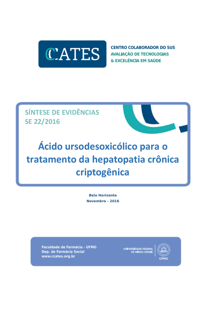 Hepatopatia Cronica Pdf
