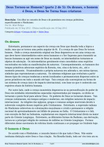 parte 2 de 5 - The Religion of Islam