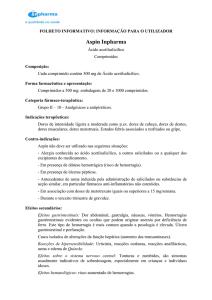 Efeitos cãibras nas pramipexol pernas comprimidos sublinguais 0,125mg dos colaterais