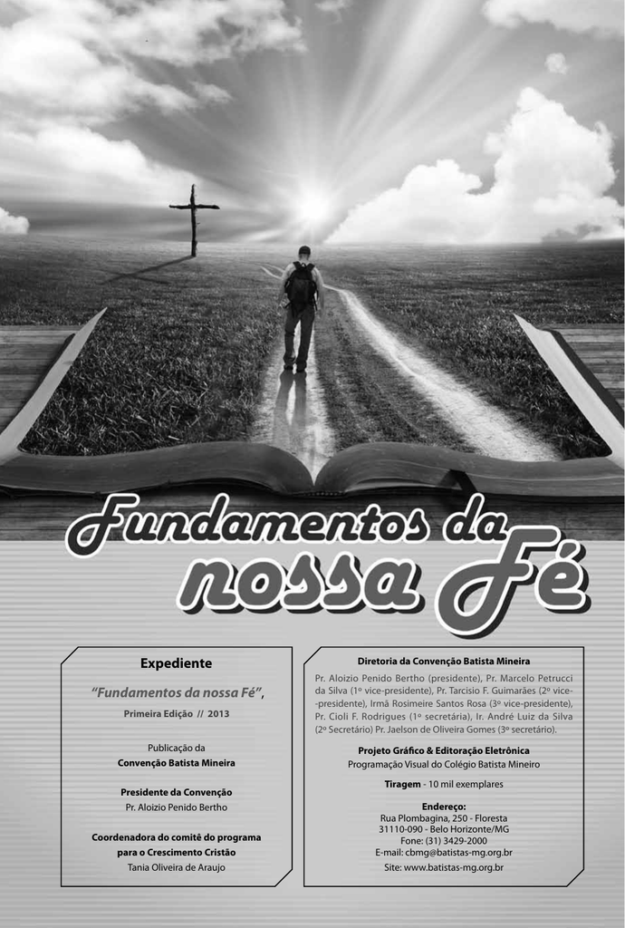 DO H.GUNDRY AUTOR GRATUITO ROBERT DOWNLOAD TESTAMENTO PANORAMA NOVO