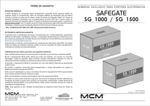 CAT2035_RB - SG 1000-1500 safegate