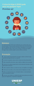 Email Marketing H1N1_2