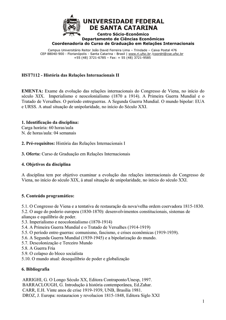 EXAME DE PROFICINCIA EM LNGUA INGLESA - ufrb. edu. br