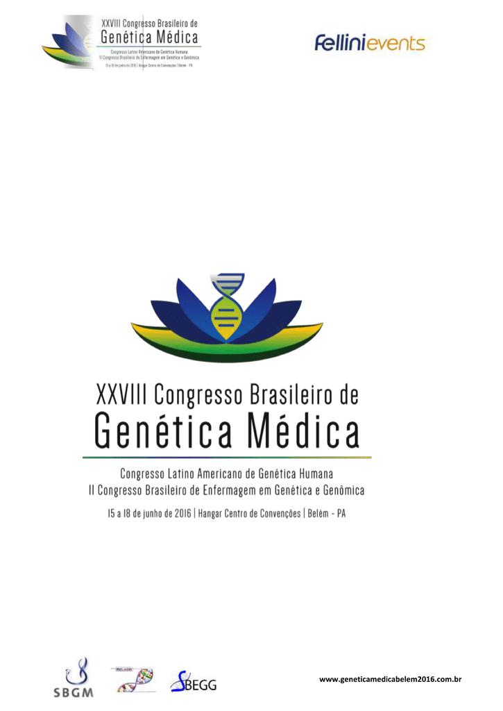 e768827ff www.geneticamedicabelem2016.com.br