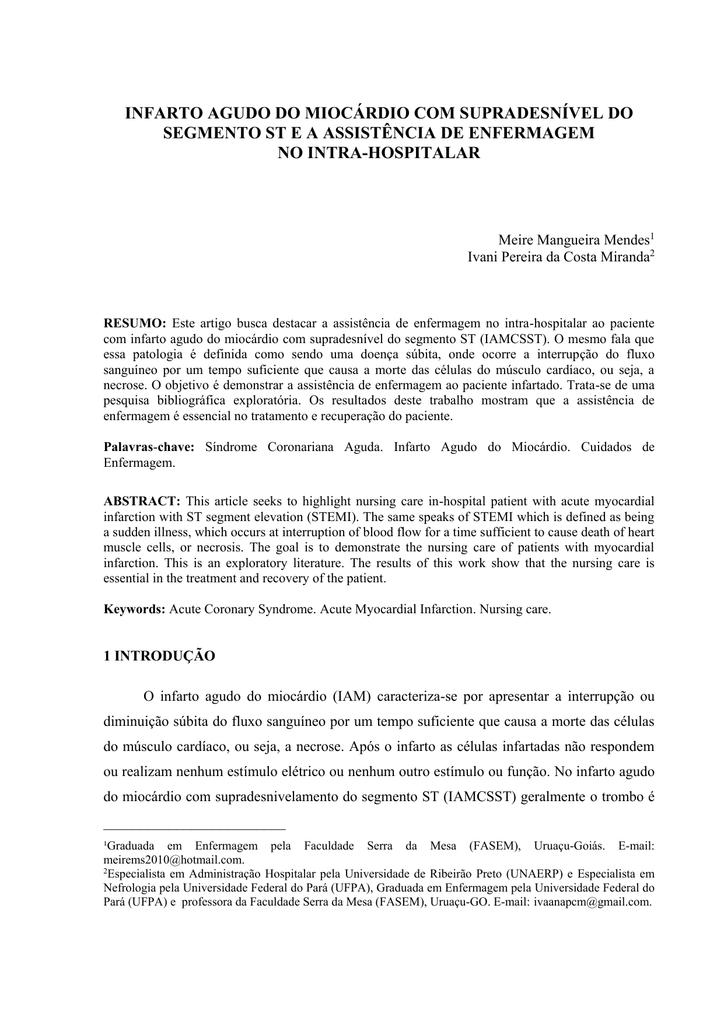 DICIONARIO MEDICOS ENFERMAGEM DE E DE BAIXAR TERMOS