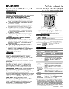 S409-0006-5 Four pages