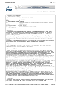 Page 1 of 2 Consulta Detalhada 10/4/2008 http://www.siid.ucdb.br