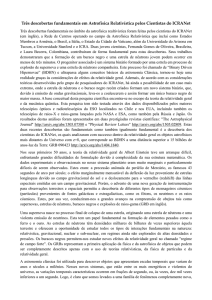 Press release 2015 - PT - da Jonas e Cinzia 2