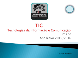 TIC_7_internet_informacao_na internet