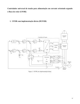 9047b8434c8 Controlador universal de tensão para alimentação em corrente