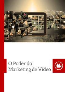 O Poder do Marketing de Vídeo_WhitePaper2