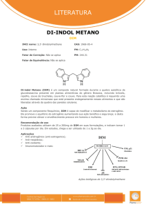 DI-Indol Metano