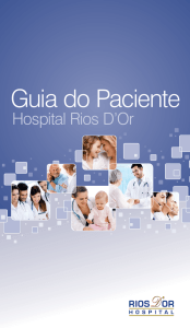 GUIA DO PACIENTE - NOVO....cdr