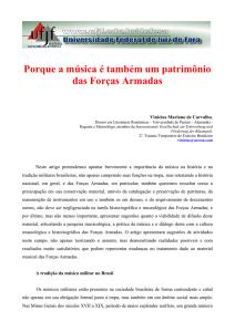 DOBRADOS MILITARES BAIXAR PARTITURAS PDF DE EM