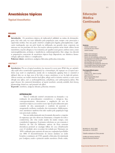 PDF PT - Surgical And Cosmetic Dermatology
