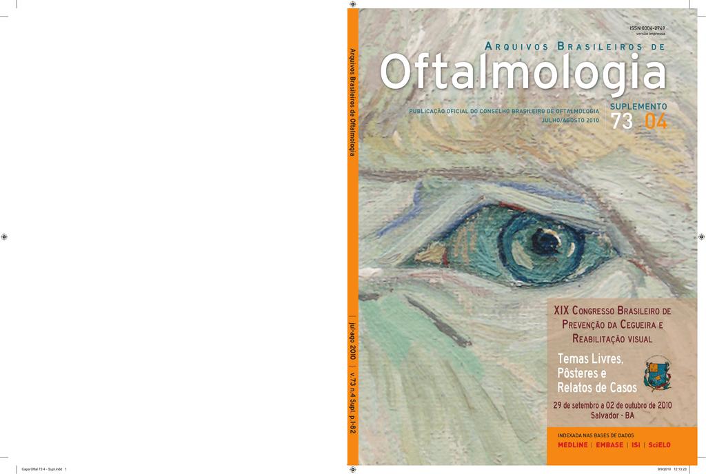 Oftalmologie – Spitalul Tulcea